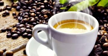Является ли кофе полезным для здоровья