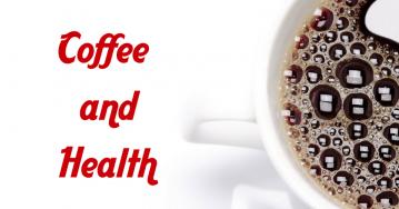 Кофе и долгожительство. Научные доказательства.