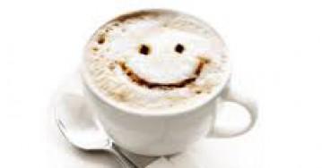 5 причин для кофе на рабочем месте. Или зачем нужны кофе-брейки?