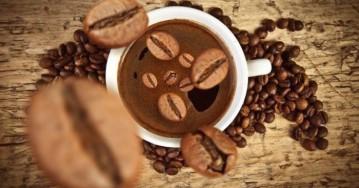 Чем отличается растворимый кофе от заварного?